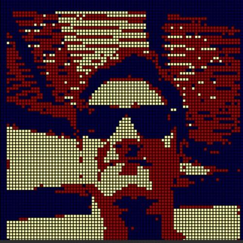 Gregori Manfroi's avatar