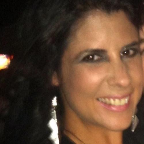 MamiChula927's avatar