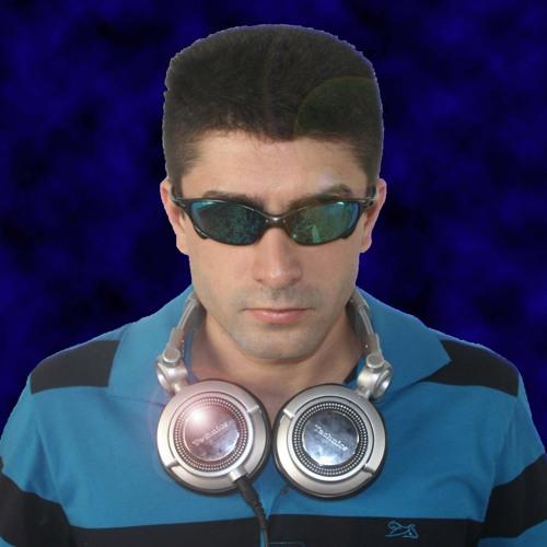 Marcio Colt's avatar