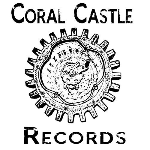 CoralCastleRecords's avatar