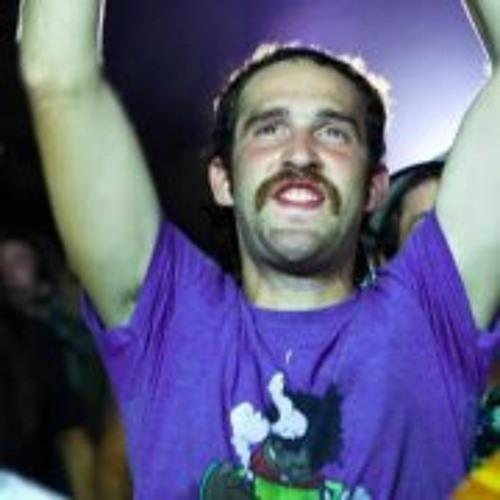 Milan MiNo Michalec's avatar