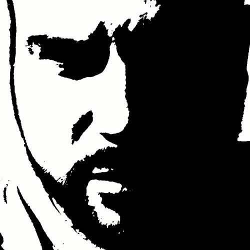 Marshall Ypunto's avatar