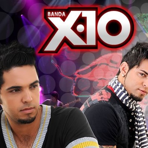 bandax10's avatar