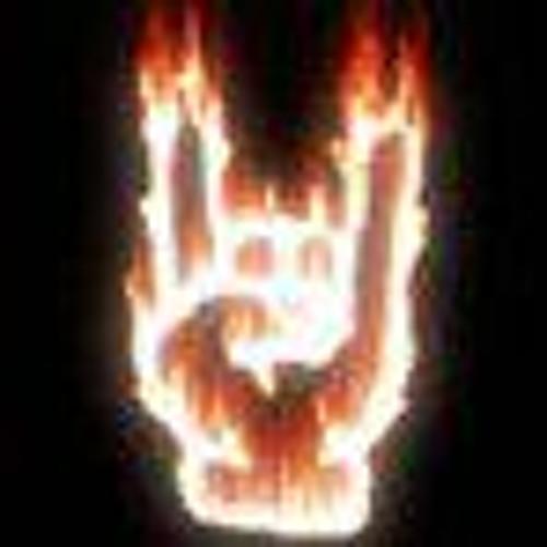 'Bundy' Alan Rangi's avatar