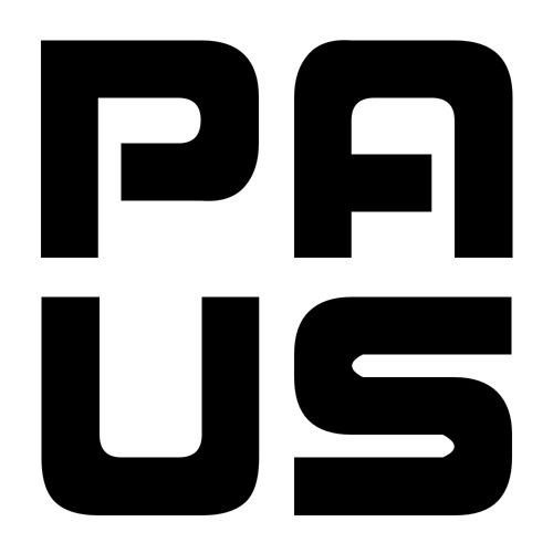 Paus Records's avatar