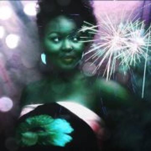 Marindy Johnson's avatar