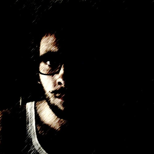 Enzo Garnero's avatar