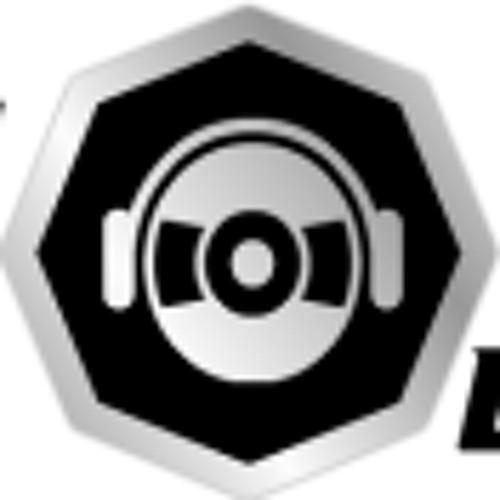 dj maddope's avatar
