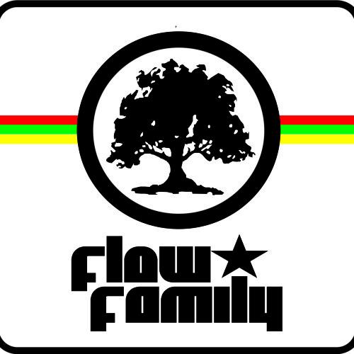 floowfamily's avatar
