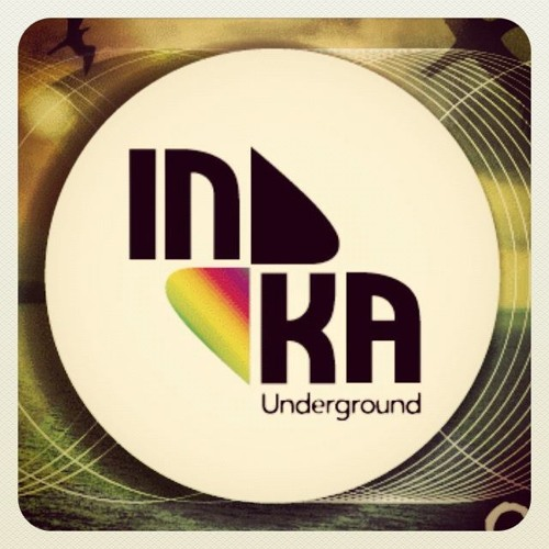 Inka Underground's avatar