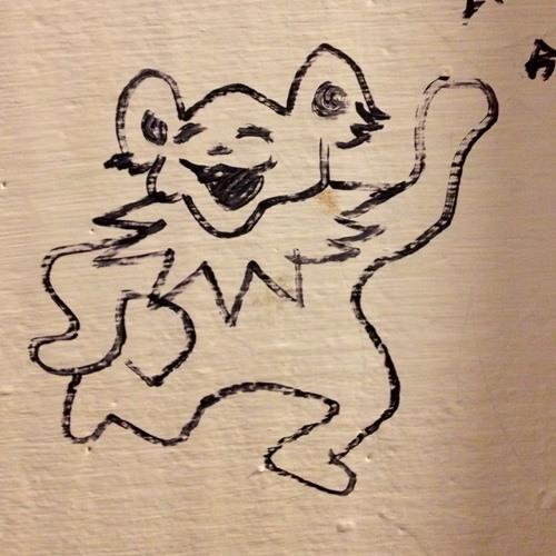 wine_n_rosess's avatar
