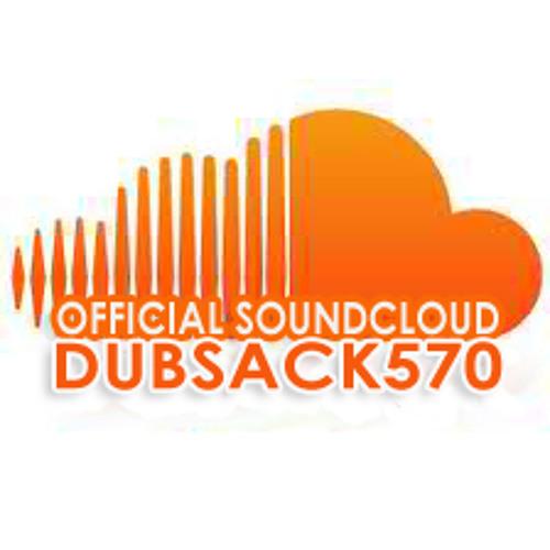 Dubsack570's avatar
