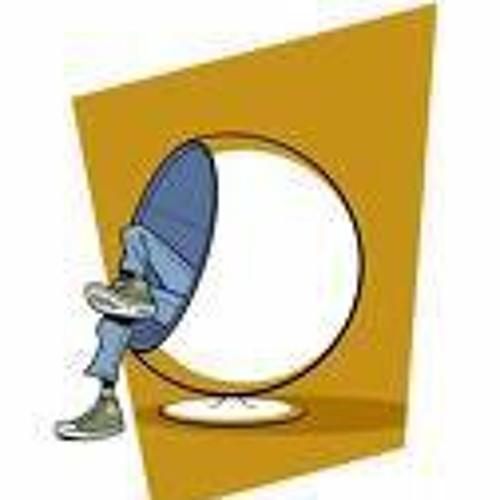 fcse's avatar