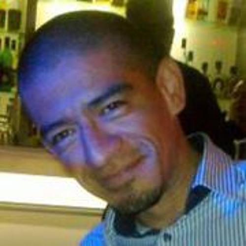 Sergio Escalante 2's avatar