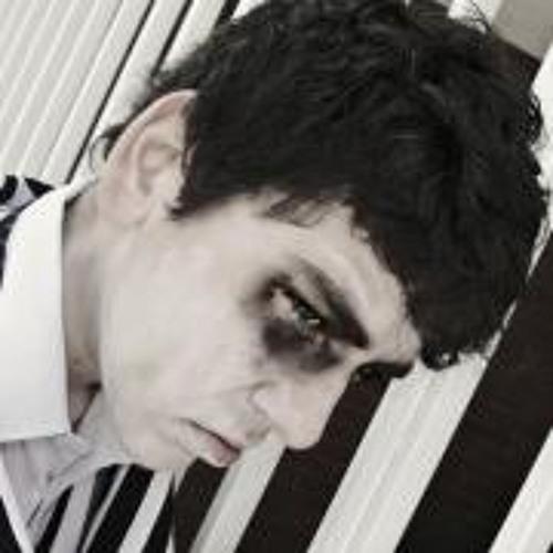 Rodrigo Neves De Amaral's avatar