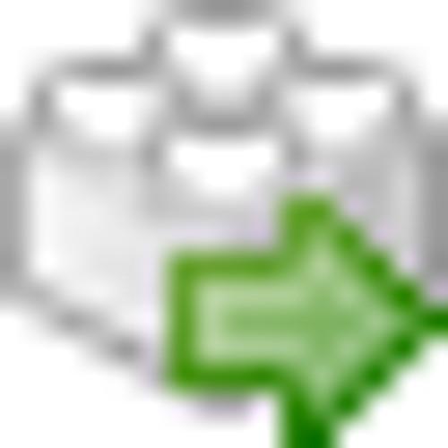 hurricade's avatar