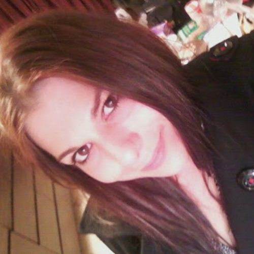 liaparisyan's avatar