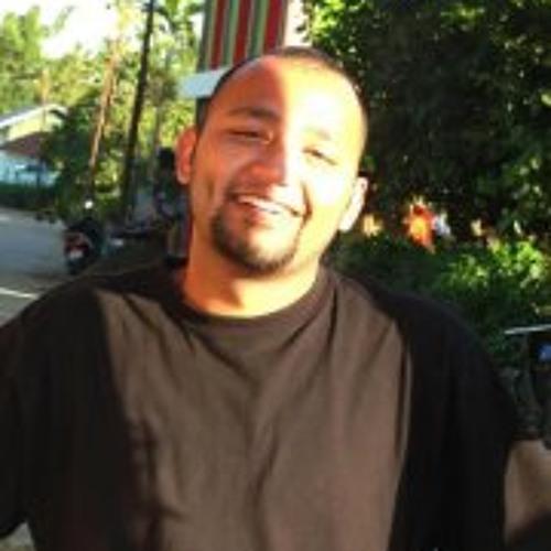 Prateek Sah's avatar