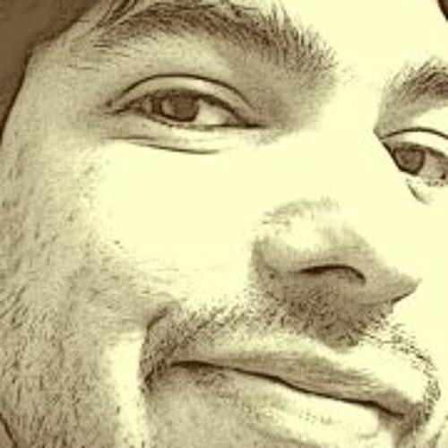cacaprog's avatar