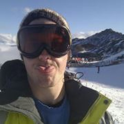 Alec O's avatar