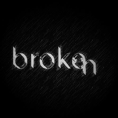 broken-industry's avatar