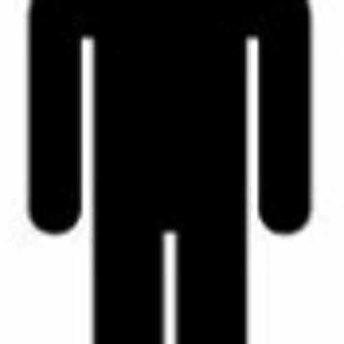 Reazzidata's avatar