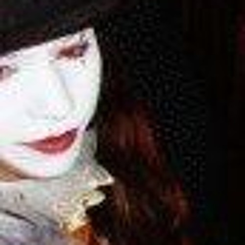 AlyssaMcGuire's avatar