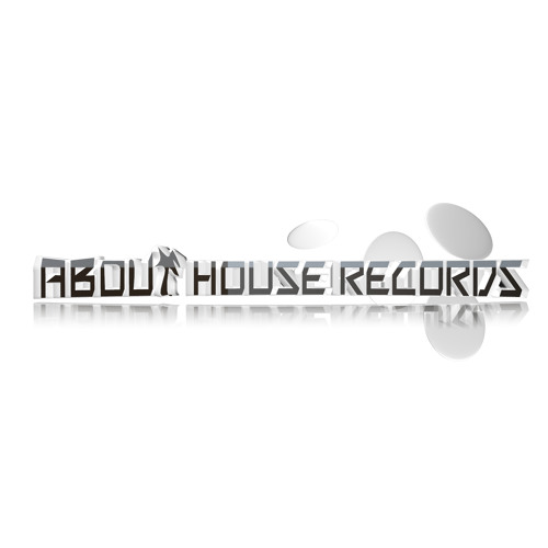 About House Records's avatar