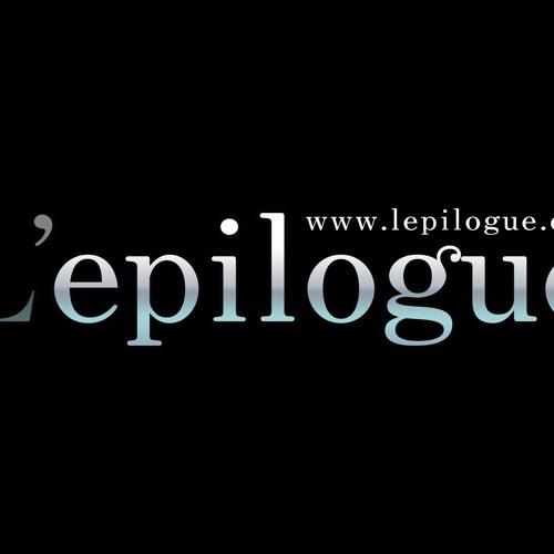 Lepilogue's avatar