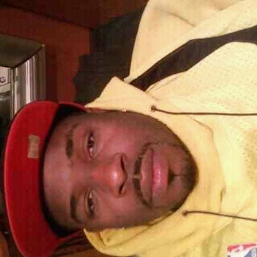 user418148432's avatar