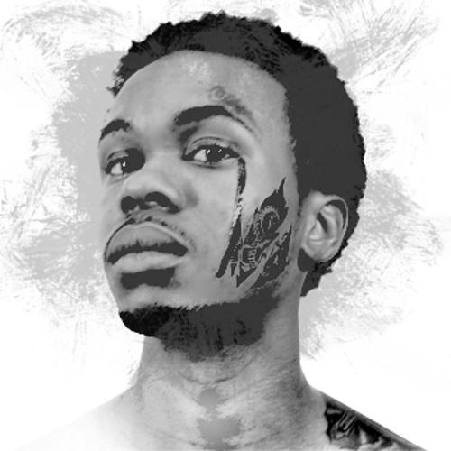 thelaughtrackz's avatar