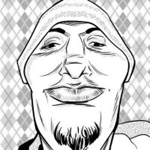 Charles Doran's avatar