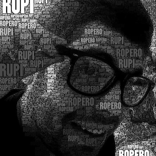 RupiRopero's avatar