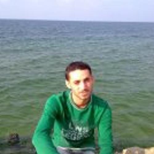 Ahmad Adly 1's avatar