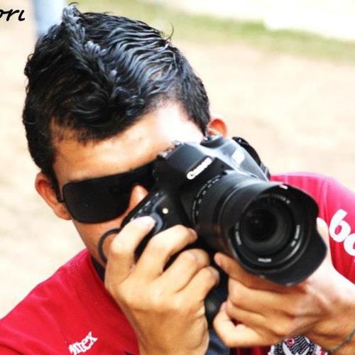 Edson Junior  Photography's avatar