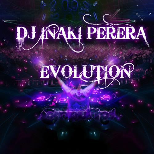 Iñaki Perera Dj's avatar