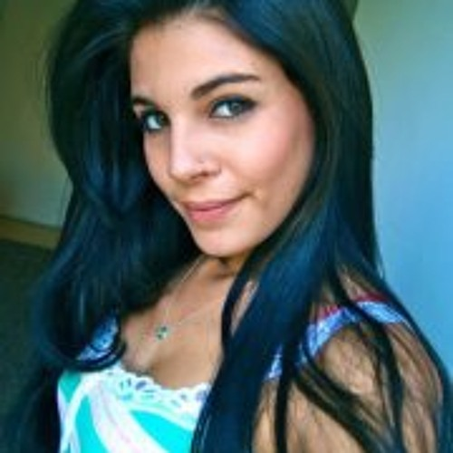 Bruna Xavier 3's avatar