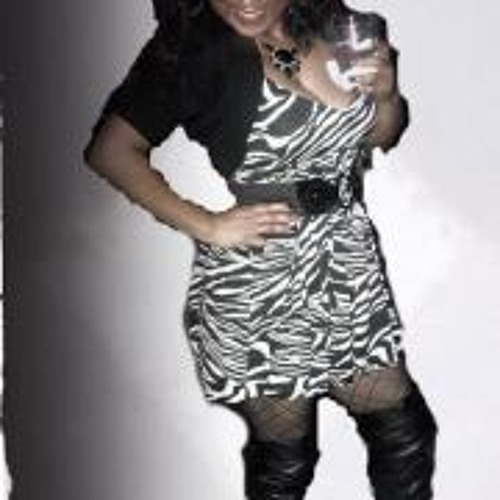Marissa Walker 1's avatar