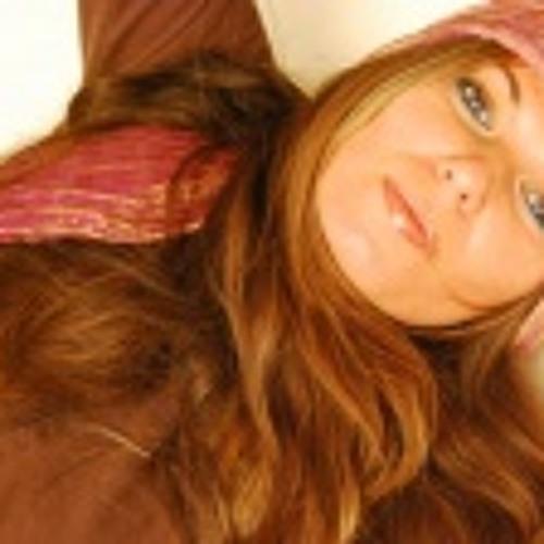 Sunny Pena's avatar