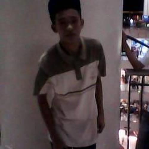 Nunoy's avatar