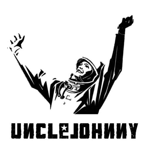 JohnPI0's avatar
