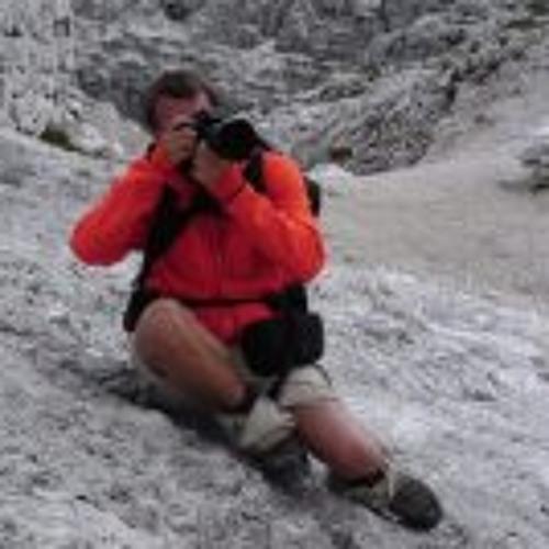 Helge Fuss's avatar