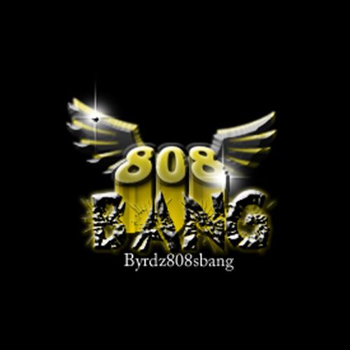 @Byrdz808sBang's avatar