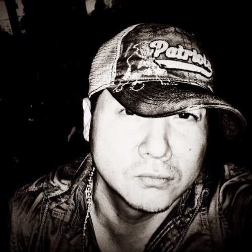 Seoulstice's avatar