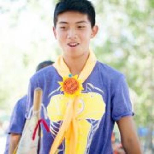 Huy Doan 4's avatar