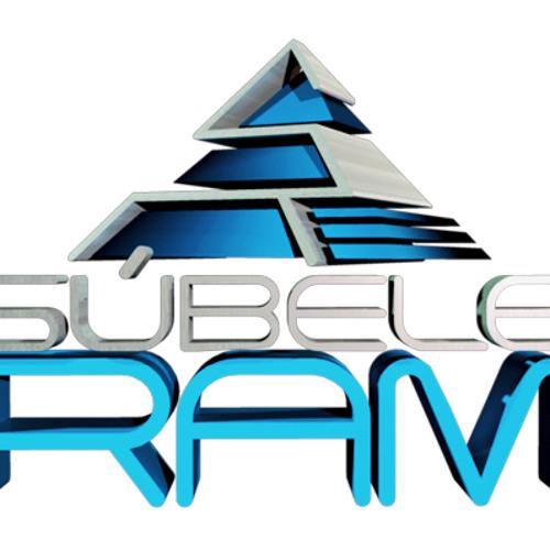 Subeleram's avatar