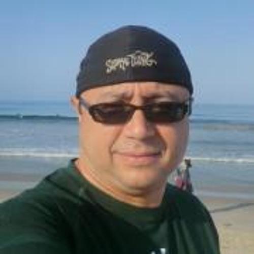 Jose J Ramos's avatar