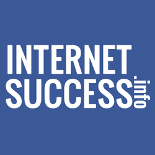 internetsuccess's avatar