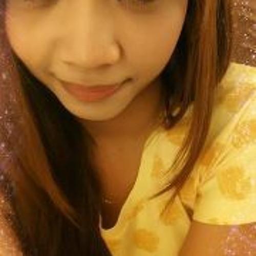 user2849309's avatar