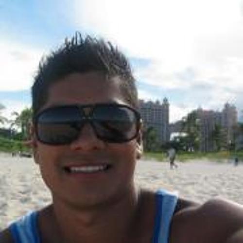 Cesar Jimenez 6's avatar